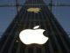 Imagem de: Escritório da Apple nos EUA vaza mais dados secretos que fábricas na Ásia