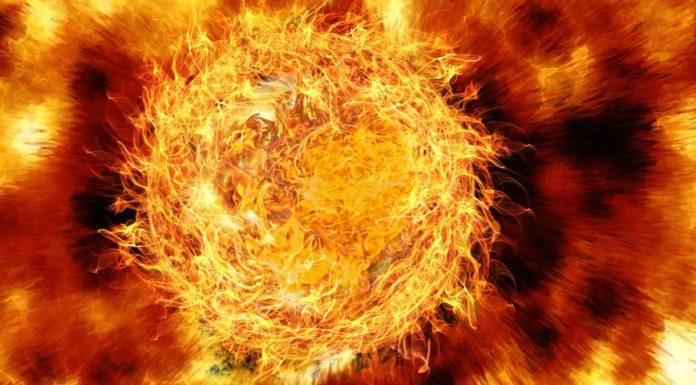 Imagem de: Para Microsoft, suposto número de PCs infectados com o Fireball é exagerado