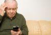 Imagem de: Pesquisa mostra quem confia mais em dispositivos eletrônicos e tecnologia