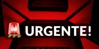 Imagem de: Roteador D-Link tem porta aberta para entrada de hackers; atualize urgente