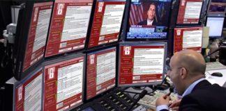 Imagem de: Ransomwares Petya e Cryptolocker, variantes do WannaCry, atacam a Europa