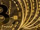 Imagem de: Acompanhe ao vivo: hackers faturam bitcoins com novo ataque de ransomware
