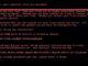 Imagem de: Petya e WannaCry são apenas o começo; ransomwares piores virão