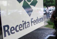 Imagem de: Golpe 'da Receita Federal' é enviado via Correios para vítimas