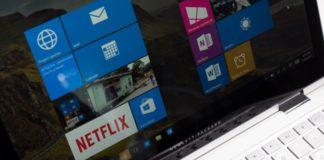 Imagem de: Windows 10: descubra como utilizar o Modo de Segurança