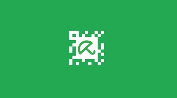 Imagem de: Avira libera leitor de QR Code que protege usuários contra ameaças online