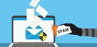 Imagem de: A maior rede de spam do mundo, Necurs, está morrendo