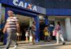 Imagem de: Após falha descoberta, CAIXA corrige problema na Guia de Recolhimento FGTS