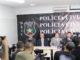 Imagem de: Criminosos sequestram mulher e pedem bitcoins como resgate em SP