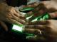 Imagem de: Vazamento de dados biométricos expõe 130 milhões a risco de fraude na Índia