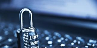 Imagem de: Quatro maneiras de aumentar sua privacidade na Internet