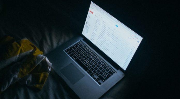 Imagem de: Google explica como vai evitar novos golpes de phishing de emails