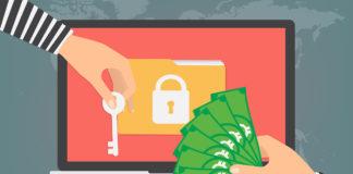 Imagem de: Como identificar e remover ransomwares do seu PC