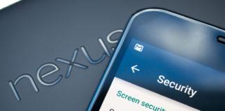 Imagem de: 6 medidas para deixar seu smartphone Android mais seguro