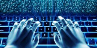 Imagem de: Site do Partido Verde é atacado por grupo hacker brasileiro