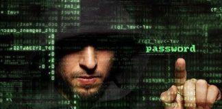 Imagem de: Ataque hacker sequestra empresas na Europa; Telefónica no caso