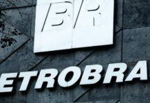Imagem de: Petrobras pode estar sofrendo invasão via ataque hacker