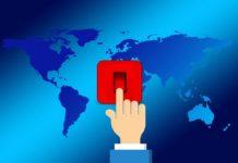 Imagem de: Como um homem desacelerou o WannaCry, o ransomware que assustou o mundo