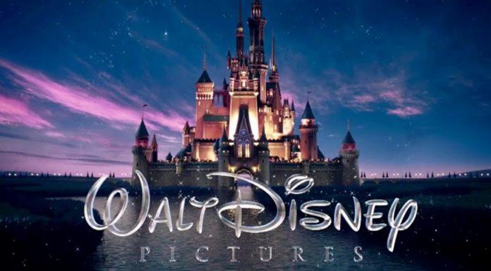 Imagem de: Hackers ameaçam divulgar filme inédito da Disney em ataque ransomware