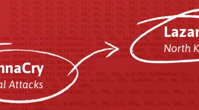 Imagem de: Coreia do Norte é apontada como culpada pela invasão do ransomware WannaCry