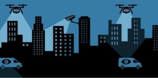 Imagem de: Os aplicativos e programas mais seguros para você não ser vigiado