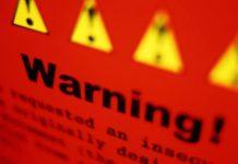 Imagem de: Kaspersky revela dados de ransomware brasileiro que ataca empresas locais