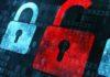 Imagem de: Symantec destaca aumento alarmante em ciberataques com motivações políticas