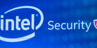 Imagem de: Intel Security volta a ser McAfee e se reestrutura no mercado de segurança