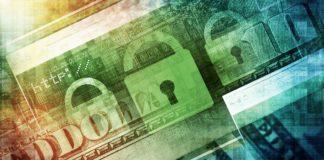 Imagem de: Ciberataques devem somar R$ 6,5 trilhões em prejuízos às empresas até 2019
