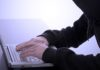 Imagem de: Senado aprova nova regra para policiais investigarem pedofilia na internet