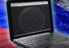 Imagem de: Hackers com ligações russas estão extorquindo grupos liberais na internet