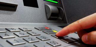 Imagem de: Ataque remoto é nova maneira de roubar bancos; Brasil está entre os alvos