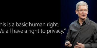 Imagem de: Apple diz que corrigiu parte das vulnerabilidades exploradas pela CIA