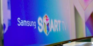Imagem de: Samsung e Microsoft também se posicionam contra espionagem da CIA
