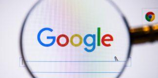 Imagem de: Depois da Apple, Google diz ter corrigido falhas do Android usadas pela CIA