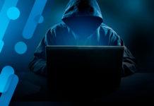 Imagem de: Prepare-se: conheça as 5 previsões para o cibercrime em 2017 [vídeo]