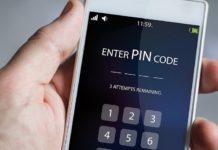 Imagem de: Por causa da maneira que você digita, hackers podem descobrir suas senhas