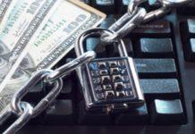 Imagem de: Ransomware atinge cada vez menos usuários e agora mira corporações