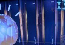 Imagem de: Watson, o supercomputador 'smart' da IBM, vai trabalhar em cibersegurança
