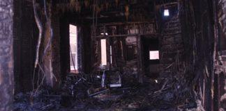 Imagem de: Incêndio que matou criança nos EUA foi causado por carga de hoverboard