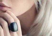 Imagem de: Nimb: anel quer agir como seu sistema de segurança pessoal