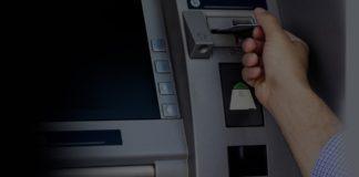 Imagem de: Bancos dos EUA se rendem aos celulares para substituir cartões magnéticos