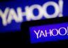 Imagem de: Mais uma: Yahoo! sofre nova invasão e dados de usuários ficam expostos