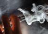 Imagem de: Dossiê e-Cig: tudo o que você queria saber sobre cigarros eletrônicos