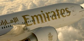 Imagem de: EUA proíbem temporariamente eletrônicos em voos vindos do Oriente Médio