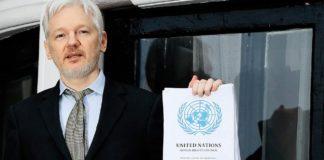 Imagem de: WikiLeaks mostra como a CIA invade iPhones e MacBooks