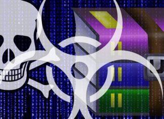 Imagem de: Cibercriminosos emplacam phishing de WinRAR na página de busca da Google