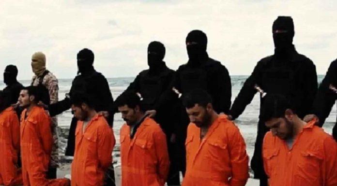 Imagem de: Hackers atacam site do Estado Islâmico para infectar visitantes com malware