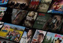Imagem de: Novo ransomware sequestra PCs com a promessa de 'contas grátis' da Netflix