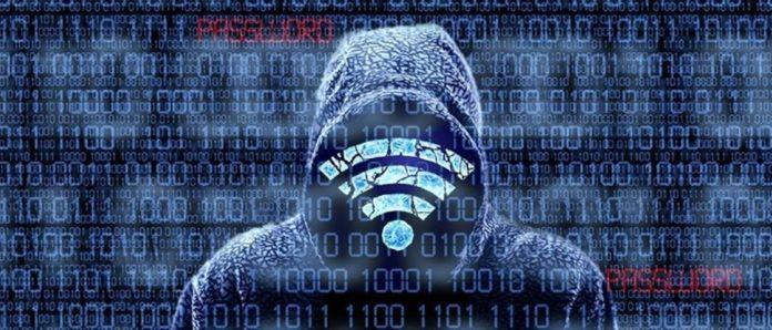 Imagem de: Avast aponta os principais riscos de segurança em um roteador